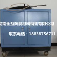 高压清洗机组 水喷砂机 高压清洗机组 水喷砂机