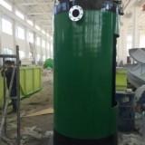 玻璃钢一体化节能泵站 一体化泵站