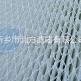 液槽式高效空气过滤器 液槽式过滤器 高效空气过滤器  液槽板式空气过滤器