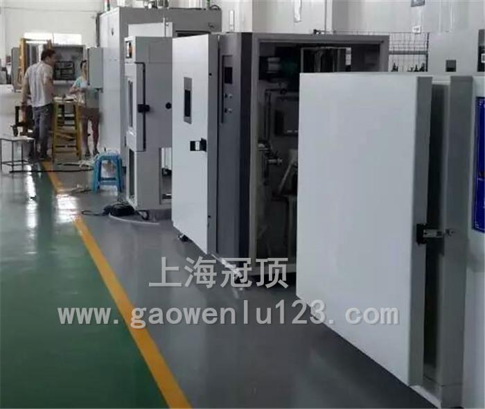 安徽亳州市实验室真空热压炉