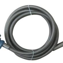 AOB-136G耐高温液位变送器