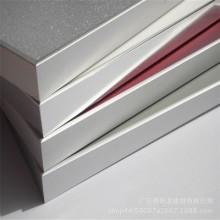 铝蜂窝板生产供应厂家 广东省铝蜂窝板厂家价格直销批发