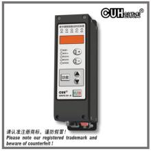 CUH创优虎SDVC30-S (1.5A 数字调频振动送料控制器