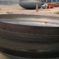 碳钢椭圆封头厂家  碳钢椭圆封头  碳钢封头  椭圆封头 封头