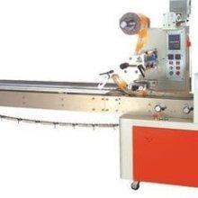 轴承多功能包装机 长期供应 全自动枕式包装机 多功能包装机批发