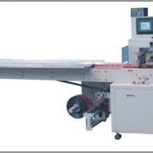 太空泥包装机橡皮泥包装机 专业生产 彩泥自动包装机 彩泥包装批发