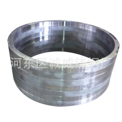 生产不锈钢铸件 201 厂家直销 欢迎来电