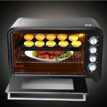 供应深圳电烤箱深圳家用电烤箱厨房小家电 电烤箱批发