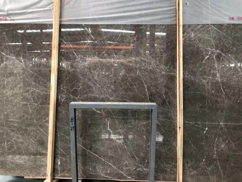 贵州石材背景墙价格 贵州石材背景墙价格