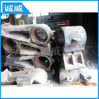 长期供应 颚破机颚头颚板工程配件联轴器