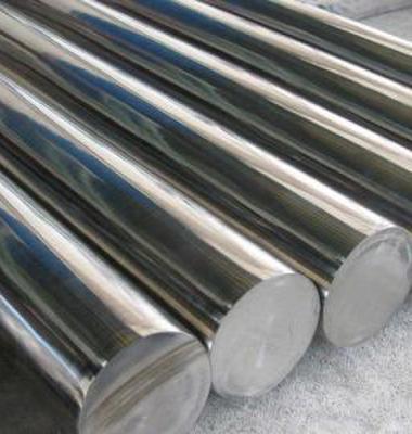 钢材拉伸试验图片/钢材拉伸试验样板图 (1)