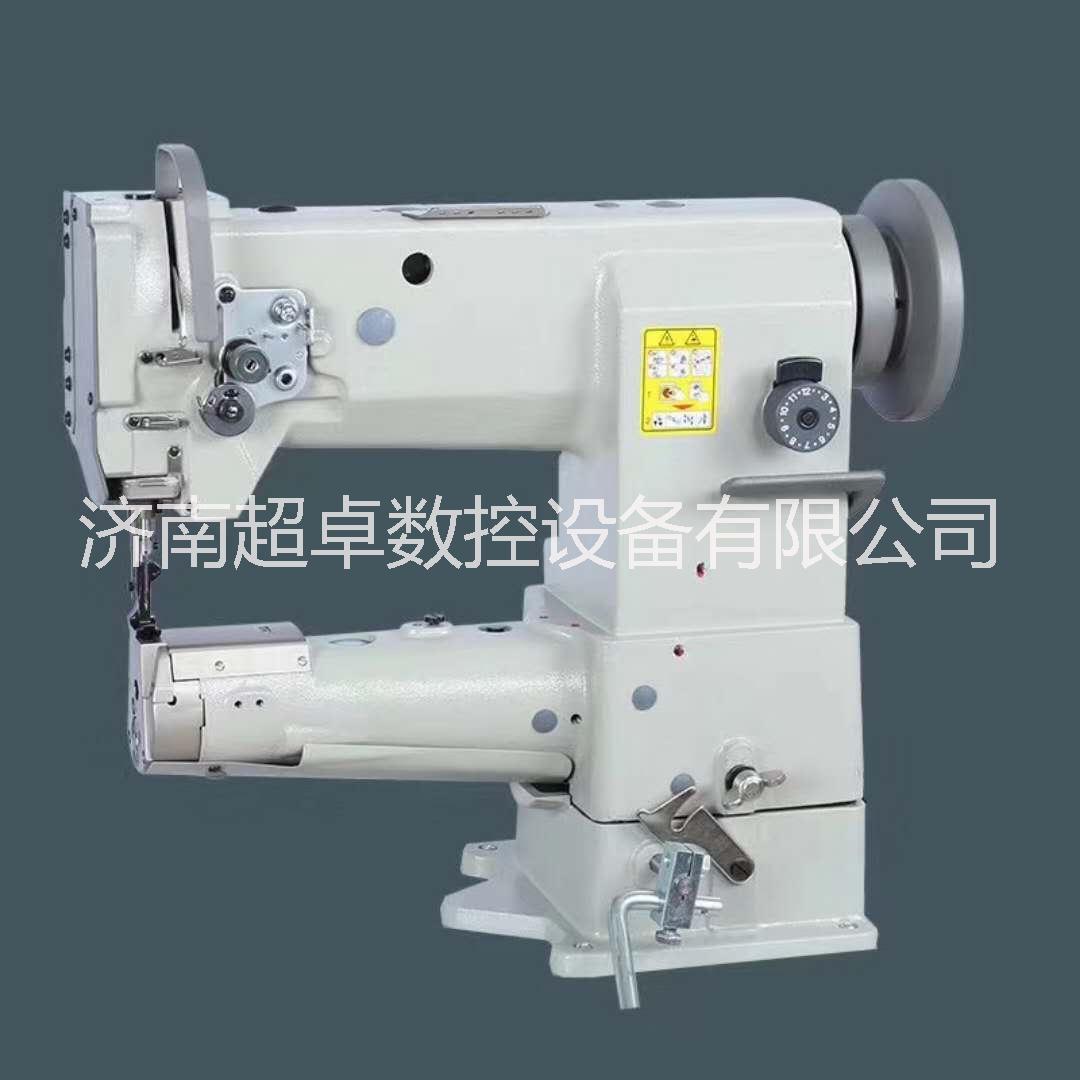 广东广州华盟震动刀皮革切割机价格 - 中国供应商