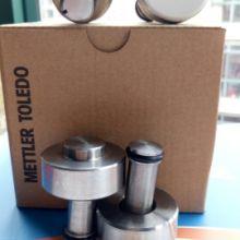 托利多PGD连接件PP-20~50 PGD柱式传感器专用