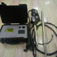 便携直读式快速油烟监测仪 快速油烟监测仪 快速油烟监测仪供应批发