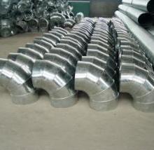 厂家直销 品质保证 不锈钢螺旋风管 镀锌风管 复合风管 批量生产批发