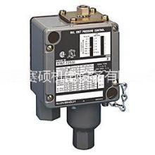 836-C8J机电压力开关836T-T254J压力传感器