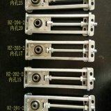 厂家供应 热卖 工业机械UV机隧道炉涨紧座外调节式滚轮承座轴承调紧座现货