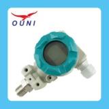 電容式防爆壓力變送器差壓液位3051防腐蝕性