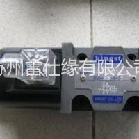 厂家直发MSCV-06-W-2台湾金油压KINGST叠加式平衡阀