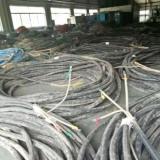 二手电缆回收 电缆回收报价 电缆回收联系电话 厂家回收电缆