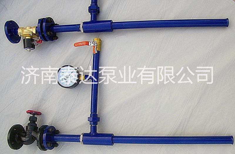ZPBG喷射泵高压喷射泵 100公斤ZPBG高压喷射泵