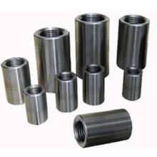 鋼筋套筒 鋼筋套筒廠家 鋼筋鏈接套筒價格 鋼筋鏈接規格 聊城市志康金屬材料有限公司批發