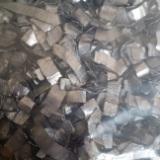 钛铌合金 钛铌合金Ti-50Nb
