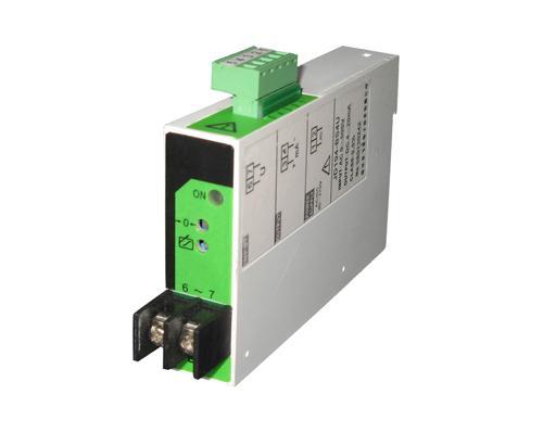 AOB-181隔离式电流变送器