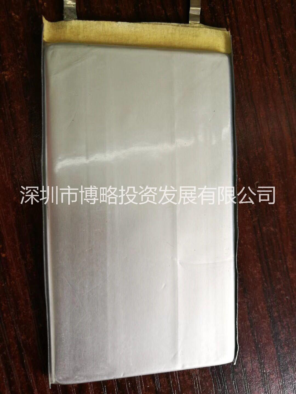 厂价直销 355080 359095 3850853.7V 聚合物电池锂电池批发支持定做