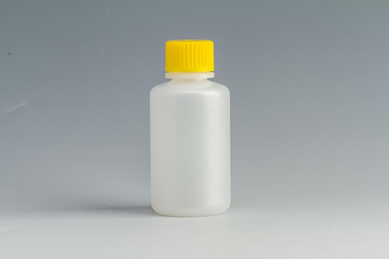 鑫富达医药包装 试剂瓶S008,诊断塑料瓶