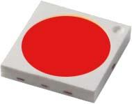 红光3030调粉红30-40lm金线