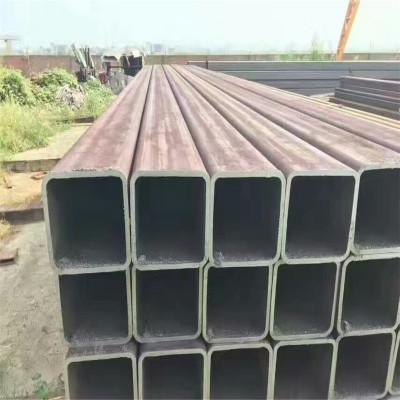 镀锌方管 低合金方管 无缝方管 厚壁方管 挤压方管 低合金方管价格 低合金方管规格