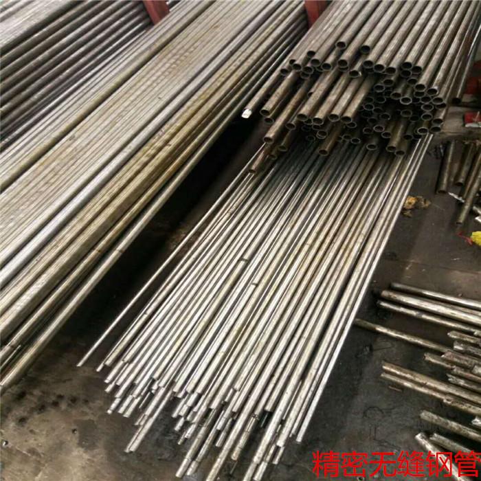 厚壁精密钢管供应商_山东厚壁精密钢管供应商,厚壁精密钢管价格