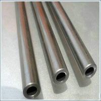 结构精密钢管 20号结构精密钢管 45号结构精密钢管 35#结构精密钢管