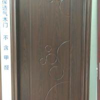 雕刻室内套装门经销商  雕刻室内套装门零售价 雕刻室内套装门厂家直销 雕刻室内套装门