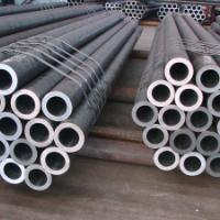 易车钢管 无缝钢管现货 精密钢管现货 方管现货 钢板现货 材质齐全 易车钢管现货 价格合适