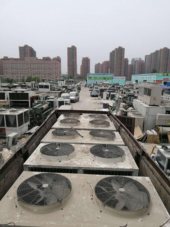 高价回收空调 深圳高价回收空调 高价回收酒店空调 高价回收工厂空调 高价一切回收空调