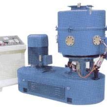 塑料粉碎混炼造粒机  废旧塑料造粒机 化纤团粒机批发