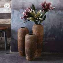 景德镇陶瓷花瓶厂家直销    景德镇花瓶供应商    景德镇花瓶价格   花瓶