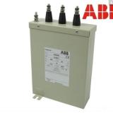 ABB原装全新低压电容器CLMD43/30KVAR 380V50HZ ABB原装全新低压电容器