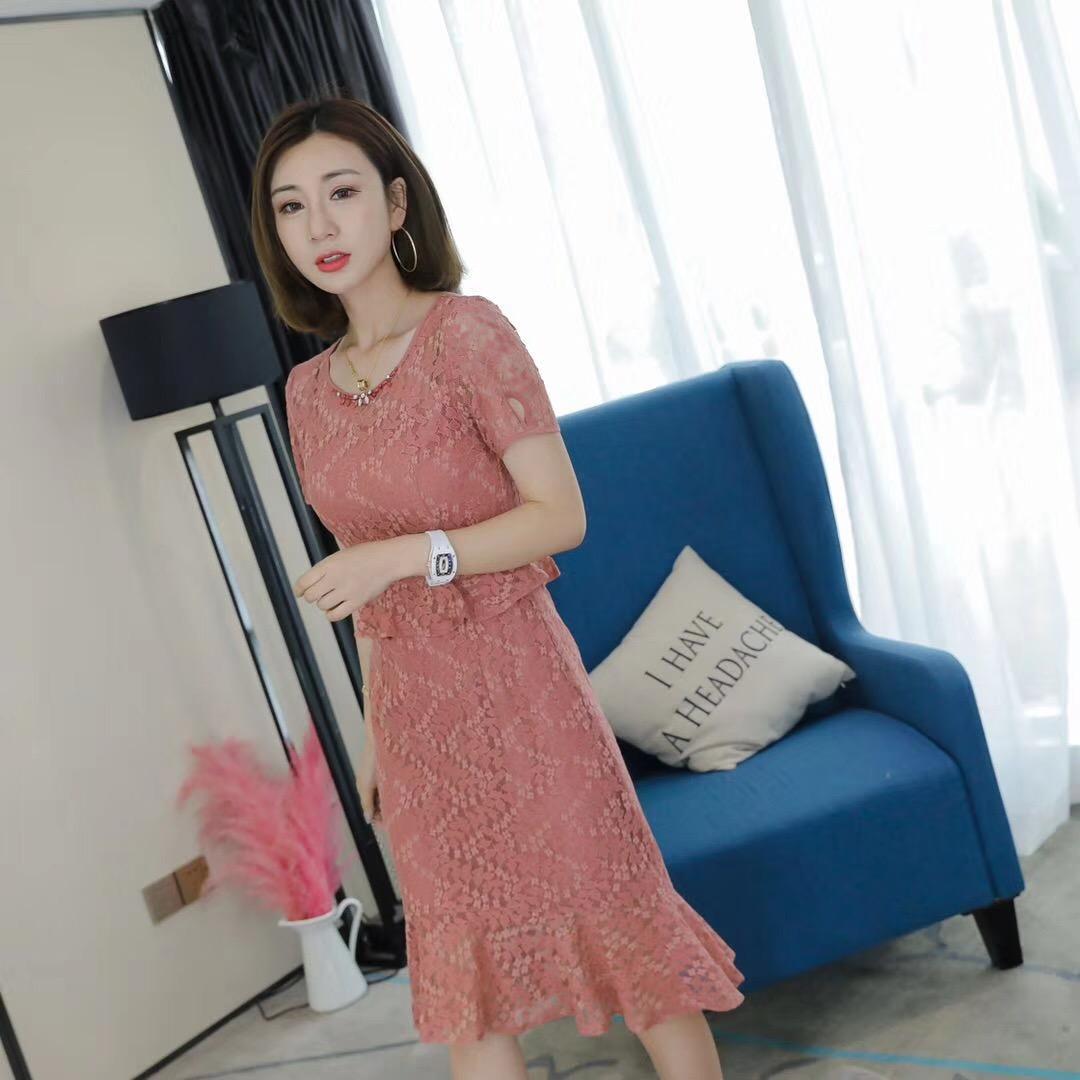 蕾丝性感连衣裙供货商    蕾丝性感连衣裙热销    蕾丝性感连衣裙热线    蕾丝性感连衣裙