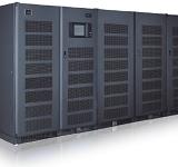 高频在线式UPS 6-20KVA
