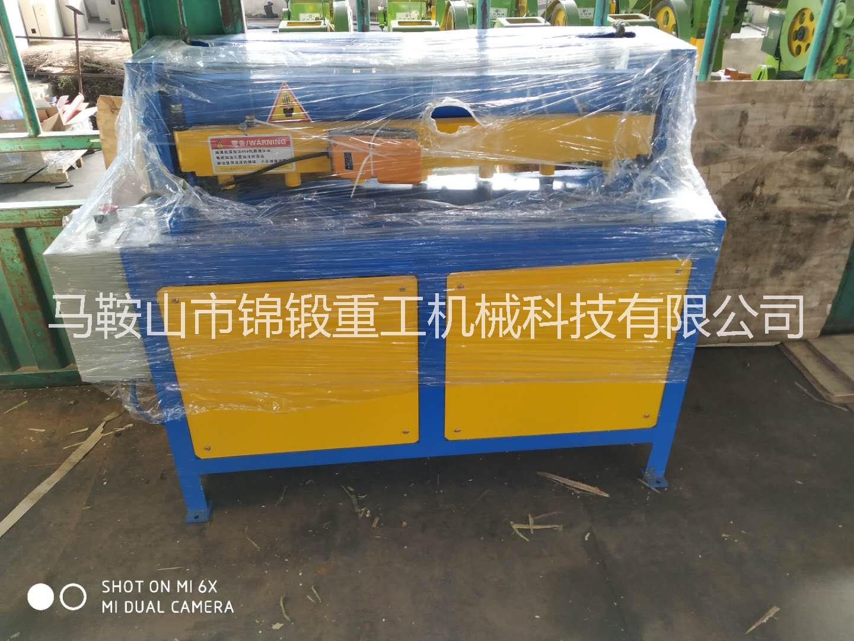 Q11系列电动剪板机专业生产     7月新产品机械电动剪板机