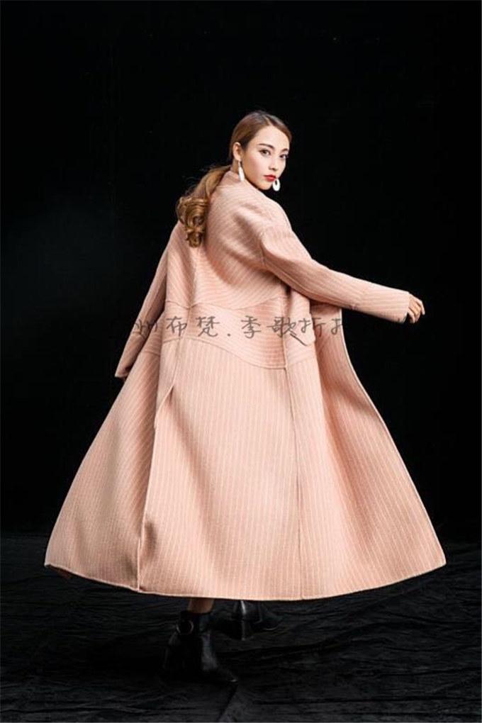供应艾尔丽斯A.E.NICE服装尾货批发哪里有广州折扣女装公司