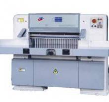 机械式高切纸机  机械式高性能切纸机批发