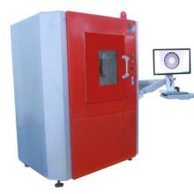 铸件X射线实时成像检测 探伤仪 石油钻头探伤仪批发