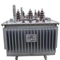 广州二手变压器回收公司 白云区二手变压器回收 番禺区二手变压器回收价格