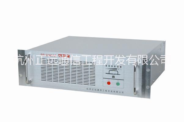 RB-2000AP电力专用UPS