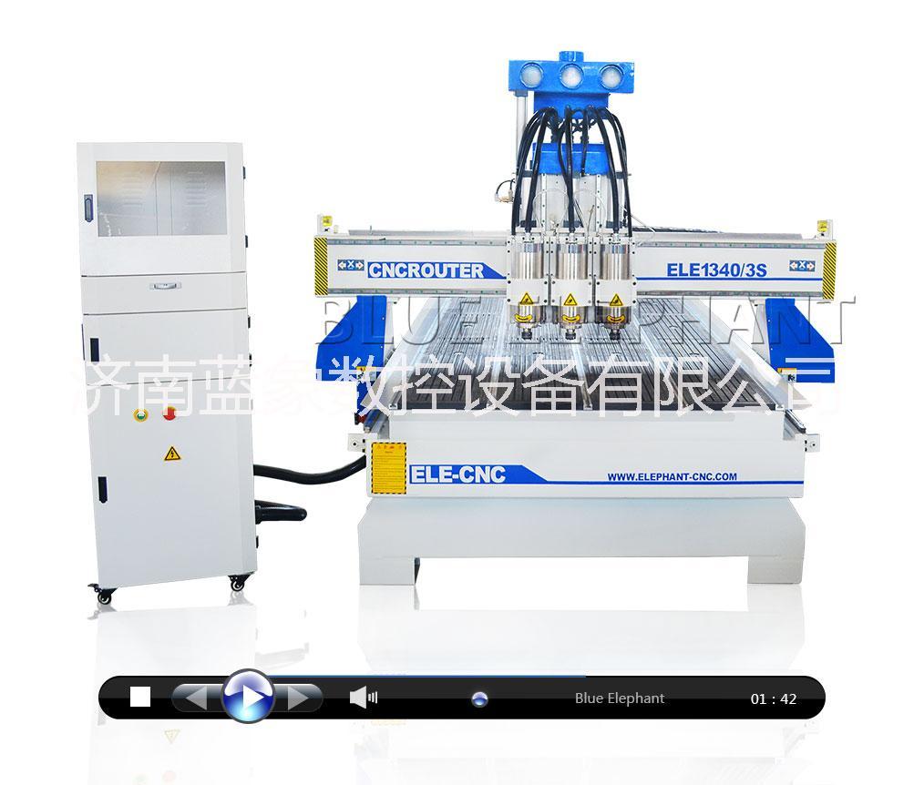 安徽合肥市板式家具开料机生产厂家
