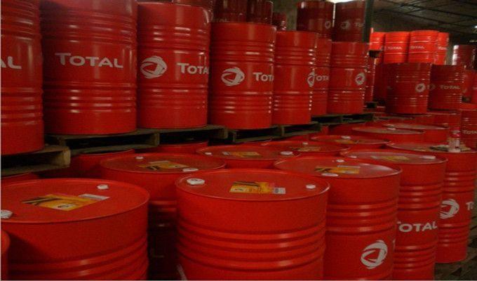 【工厂现货】L-HM抗磨液压油32号46号68号100号 设备自动传动液